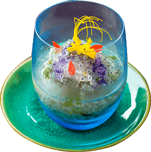 Refresher - Kanell restaurant - best dinner show - Siem Reap